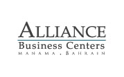 Alliance Business Centers Bahrain
