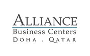 Alliance Business Centers Qatar