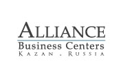 Alliance Business Centers Russia