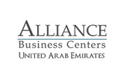 Alliance Business Centers UAE