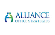 Alliance Office Strategies