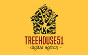 Treehouse 51
