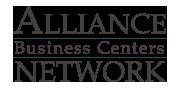 Alliance Business Centers