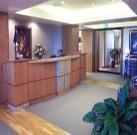 Picture 3 Denver Tech Center Offices
