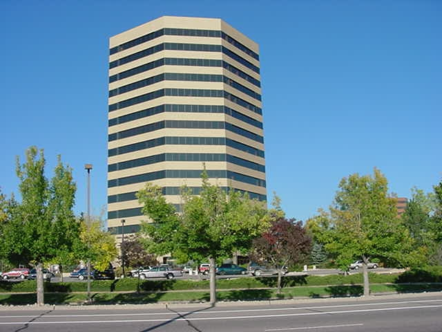 Office Space, Virual Office and Meeting Room in Colorado