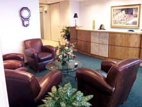 Picture 3 Greenwood Village Office Center