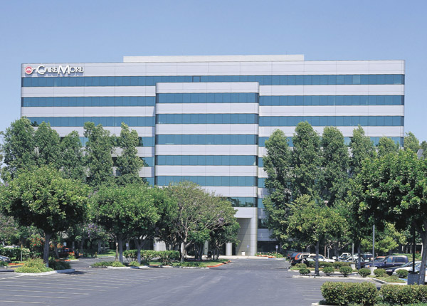 Office Space, Virual Office and Meeting Room in Cerritos