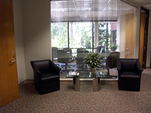 Balentine Drive Conference Room  Newark Ca Us
