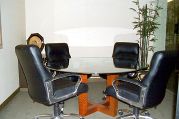 Picture 3 Spectrum Building Executive Suites