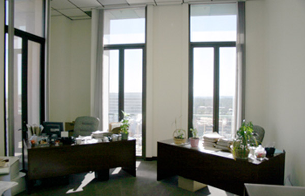 Ready To Go Virtual Office Space Pasadena