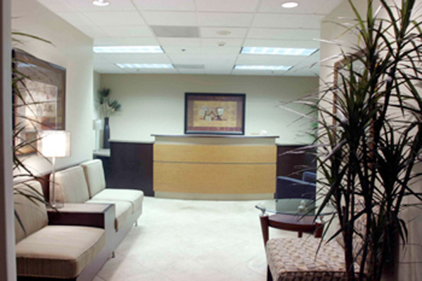 Picture 2 Mission Valley Business Center