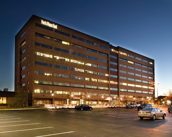 Furniture Stores Edina Mn St. Louis Park Office Space and Virtual Offices at Wayzata Blvd.