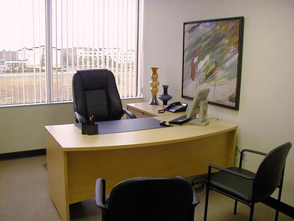 Office Space Orlando Regions Bank Building 5401 S Kirkman