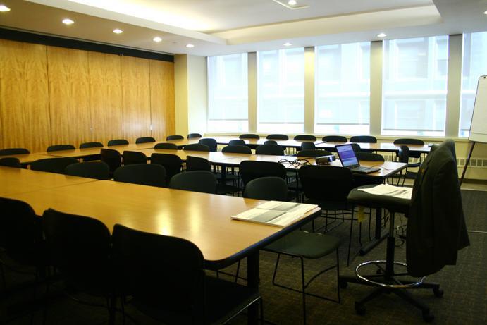 Picture 2 Hippodrome Business Suites