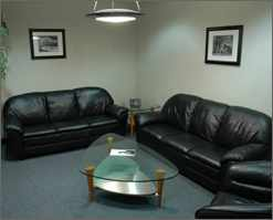 Picture 2 White Plains Executive Suites