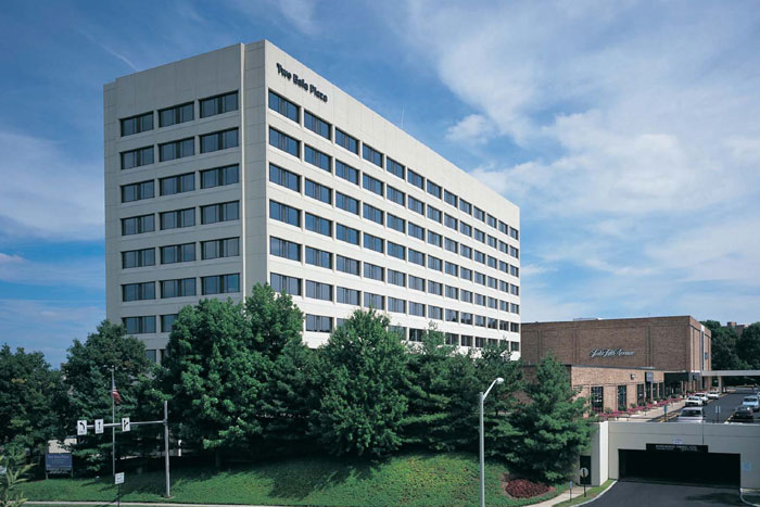 Office Space, Virual Office and Meeting Room in Bala Cynwyd