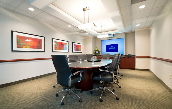 Plymouth Meeting Office Space And Virtual Offices At