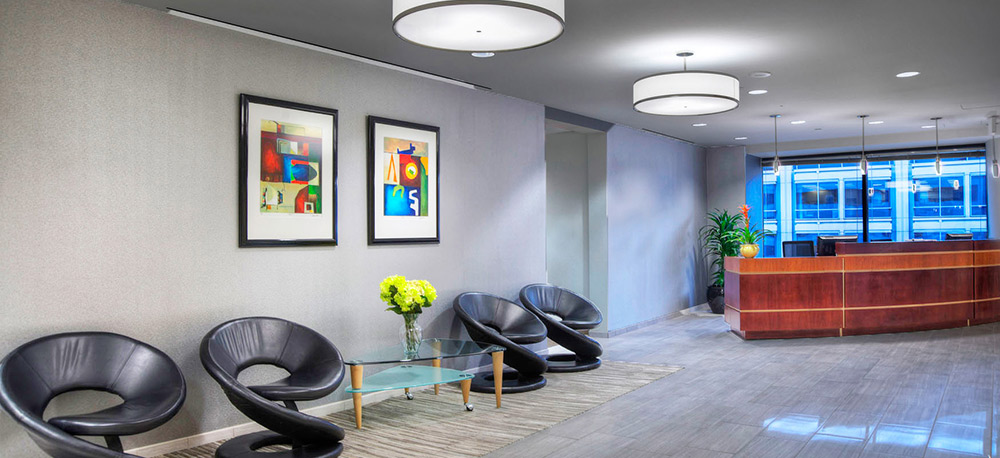 Chevy Chase Office Space And Virtual Offices At Wisconsin