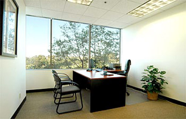 Picture 3 Corporate Point Office Center