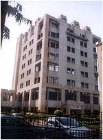 Office Space, Virual Office and Meeting Room in New Delhi