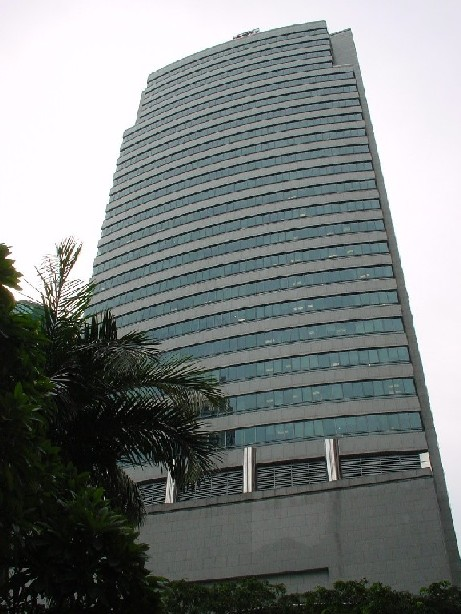 Offices-for-Lease-in-Singapore