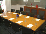 Office Space, Virual Office and Meeting Room in Cardiff