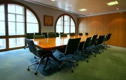Nice Conference and Meeting Rooms in London City