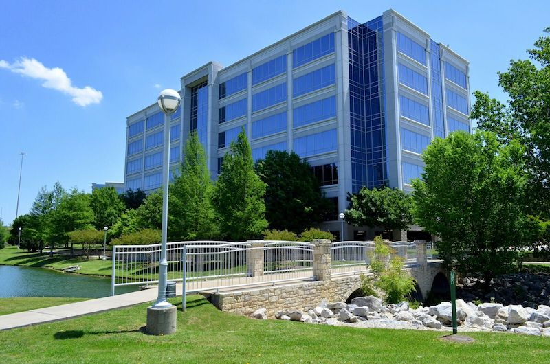 Office Space, Virual Office and Meeting Room in Frisco