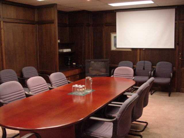 Picture 2 Milton Business Centre