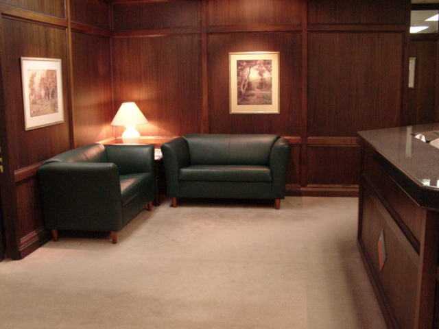Picture 3 Milton Business Centre