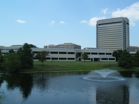Picture 1 Las Colinas Business Center