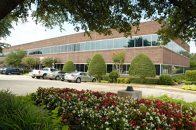 Office Space, Virual Office and Meeting Room in Grapevine