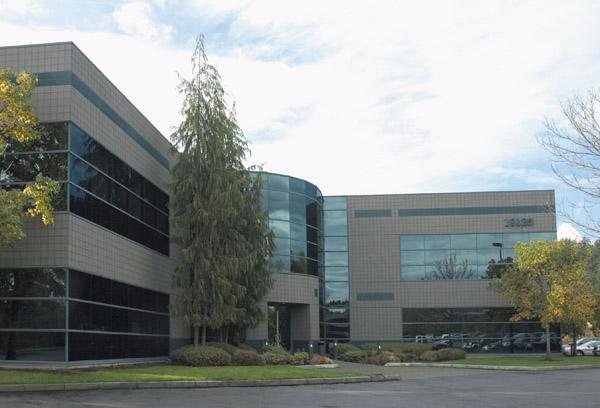 Office Space, Virual Office and Meeting Room in Bothell