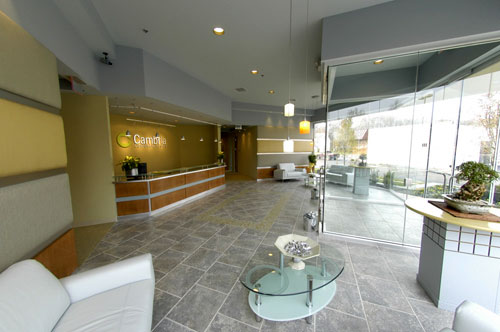 Executive-Suites-in-Bensalem