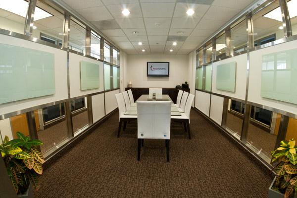 Picture 3 Newport Executive Center