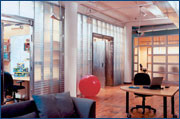 Picture 2 Union Square Office Space
