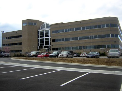 Office Space, Virual Office and Meeting Room in Delaware