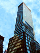 Offices-for-Rent-in-New York