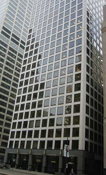 Chicago-Office-Space