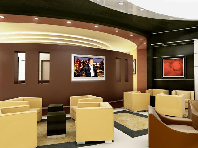 Picture 3 Dubai Silicon Oasis