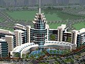 Picture 1 Dubai Silicon Oasis