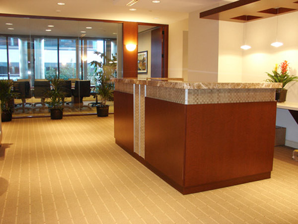 Picture 3 Lakeshore Tower Executive Suites
