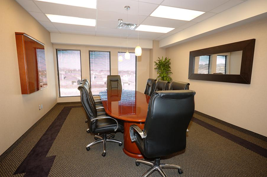 Picture 3 Fort Worth / Keller Business Center