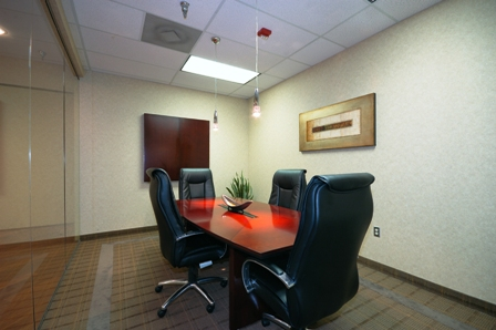 Picture 3 West Plano Executive Suites
