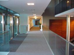 Picture 2 Infopark Building D