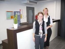 Executive-Suites-in-Tallinn