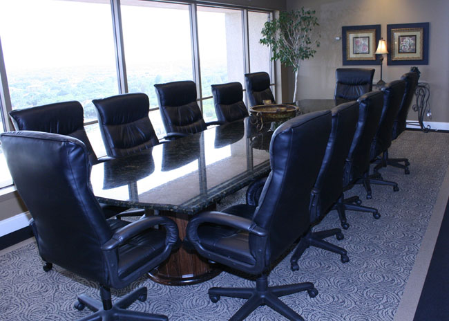 Rooms: Nice Conference And Meeting Rooms In San Antonio