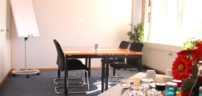 Mainz Office Space And Virtual Offices At Wilhelm Theodor
