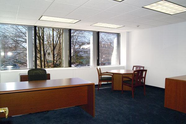 Picture 2 Darien Business Center