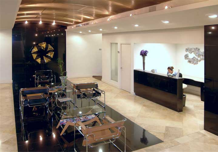Picture 3 Miravalle Business Center